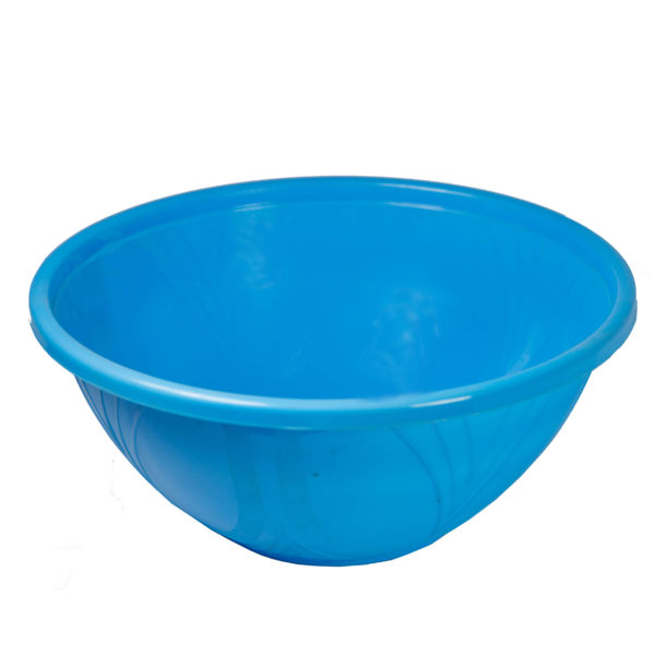 salad bowl 524 color